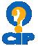 Grupo CIP