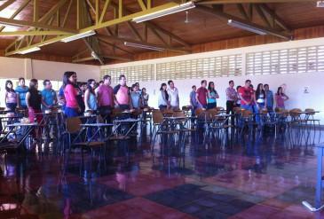 Pastoral de Novios de Grecia-31 de agosto