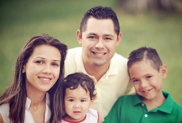 blog_family_01