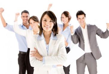 como-sea-tu-equipo-sera-tu-liderazgo-creadores-de-exitos