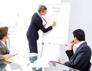 estrategias de marketing - como hacer reuniones efectivas - como optimizar el tiempo en el trabajo - top10bpm