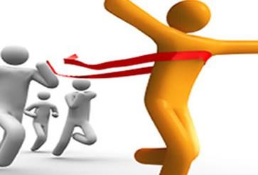 curso liderazgo efectivo supervisores comerciales