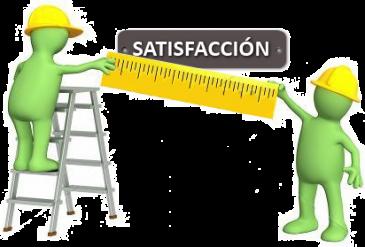 Medicion-satisfaccion-copy