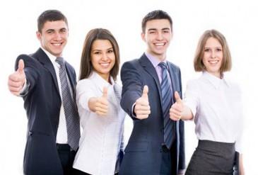 Herramientas-de-gestion-de-la-Motivacion-Laboral-560x380-2