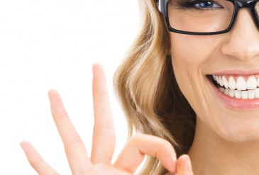 solucion baja autoestima, tratamiento autoestima mujer