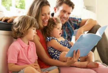 lectura-primera-infancia2