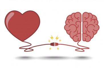 indicadores-inteligencia-emocional-810x607