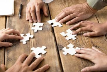 trabajo-en-equipos-de-alto-rendimientos-y-colaborativos