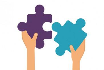 pasos-para-mejorar-el-trabajo-en-equipo