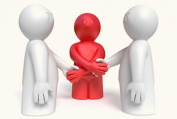 Mediadores-con-Asertividad-4