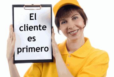 cliente_es_primero
